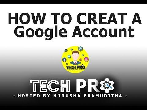 Xxx Mp4 How To Create A Google Account Gmail Account LK 3gp Sex
