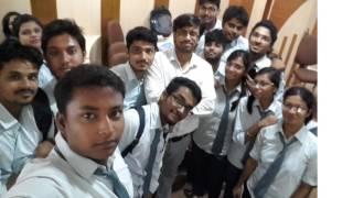 SOURAV SIR'S CLASSES NEW DELHI & KOLKATA