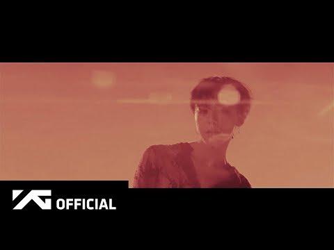 G-DRAGON - '무제(無題) (Untitled, 2014)' MV