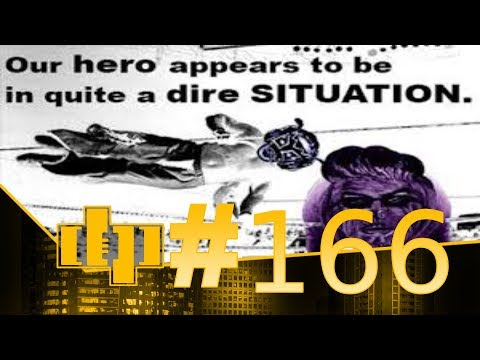 Xxx Mp4 Brett Keane And PaulsEgo Join Us Accusations Scandals And Much More DPP 166 WeWereThere 3gp Sex