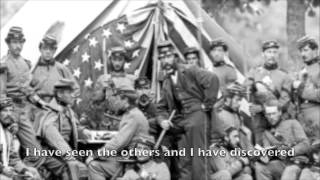 Civil war movie.mov