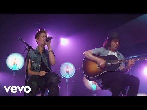 Xxx Mp4 Justin Bieber All Around The World Acoustic Live 3gp Sex