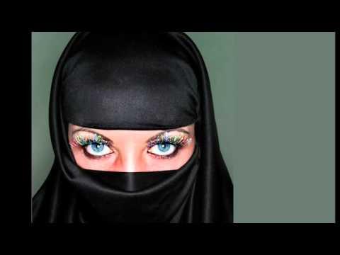 Sex in a Burqa?