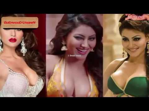 Top 10 Biggest & Hottest Boobs Of Bollywood Too Hot Latest Sensual Release 2016