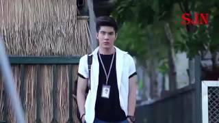 Koi Ishaara|Force 2|THai Drama Mix BY SUJAN LIMBU..