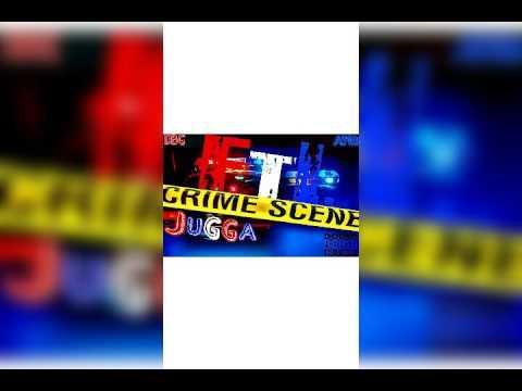 Xxx Mp4 Jugga FTL 3gp Sex