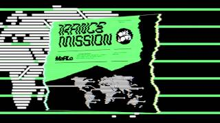 TRANCE MISSION 2012 Mixed by MaRLo Disc 2 minimix