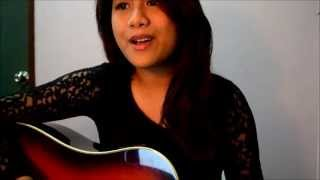 When I Was Your Man Cover (Madilyn Bailey's version)