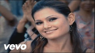 Gurkirpal Surapuri - Gidha Painda Video   Apna Koi
