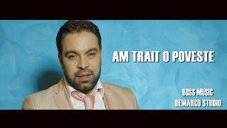 Florin Salam - Am trait o poveste [oficial audio] 2017