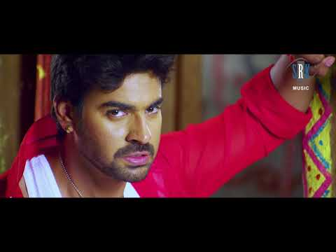 Full Bhojpuri Movie 2018 | Pramod Premi, Neha Shree, Poonam Dubey