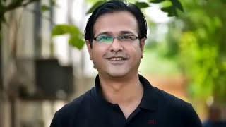 Dorodiyare   ASIF AKBAR   bangla song