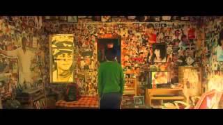 عبد الفتاح الجريني بأغنية جديدة هندية مترجمه بالمغربية