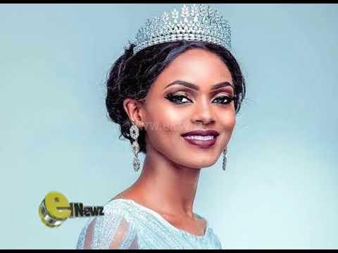 Xxx Mp4 Miss TZ 2018 Mlokole Ameokoka 3gp Sex