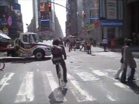 Xxx Mp4 NYC Fixed Gear Riding 3gp Sex
