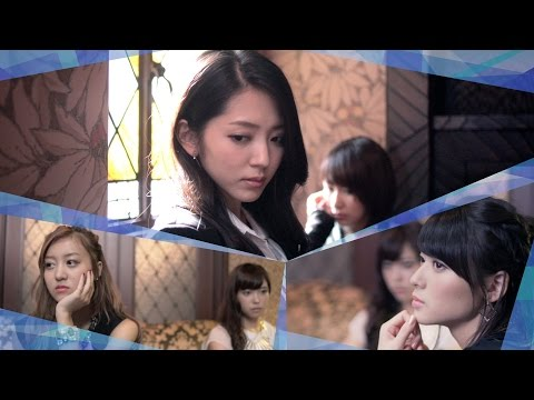 Xxx Mp4 ℃ Ute 『I Miss You』(Promotion Ver ) 3gp Sex