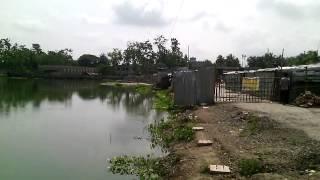 Jessore IT Park 30-04-15