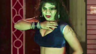 Mumbai Punyache | Upcoming Marathi Movie Item Song | Sandhya Sawat 2016