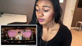 Na Na Na Na | J Star {REACTION}