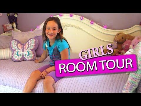 Xxx Mp4 GIRLS ROOM TOUR 3gp Sex