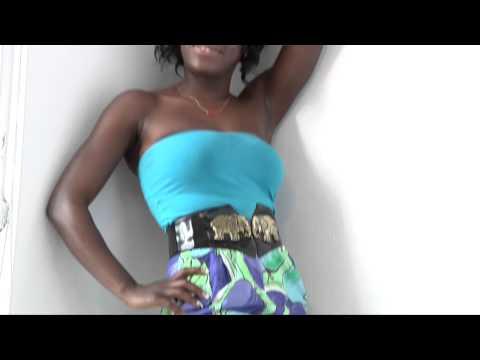 Saffie Koroma Show reel.mp4