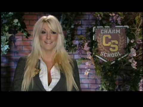 CHARM SCHOOL 3.mov