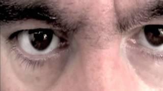 Aidan John Moffat -- Whisper It (Ten Short Songs For Modern Lovers)