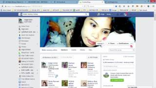 Facebook Marketing Bangla Video 3   Lazuk Hasan   YouTube 720p