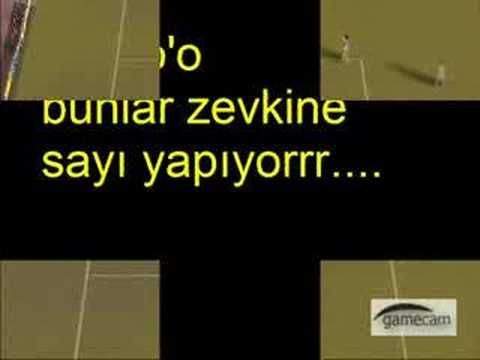 Ankarapor arsenal tarihi maç