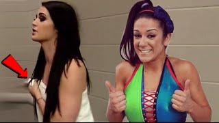 Top 10 Youngest WWE DIVAS (Female Superstars)