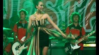SULIANA SEPARUH WINDU LIVE By Daniya Production Siliragung