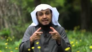 د ابراهيم الدويش وموقف طريف عن الإحترام بين الزوجين