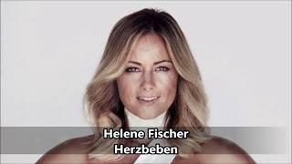 Best German Songs 2017 // Deutschsprachige Lieder! HD