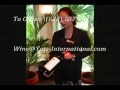 Download Video Download Manila Wine Shop offers vintage Burgundy Wine from Yats 3GP MP4 FLV