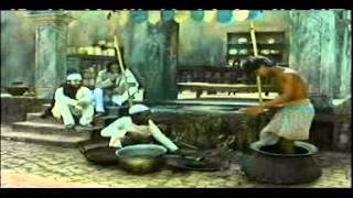 Mirza Ghalib Episode 17