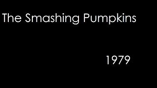 The Smashing Pumpkins - 1979 (lyrics)
