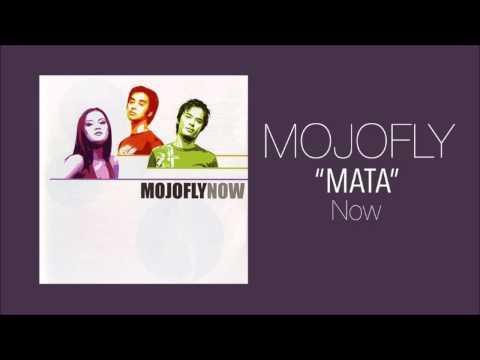 Xxx Mp4 Mojofly Mata 3gp Sex
