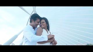 Nohada Inna Mata- Raj Ft Saranga D and Umali T |Happy Valentines Day| Sinhala New Song 2016 |