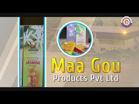 Xxx Mp4 Maa Gou Products Pvt Ltd Panchagavya Products Of Desi Cows For Your Wellness Gou Ganga 3gp Sex