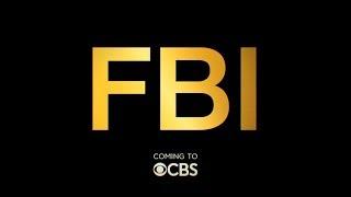 FBI CBS Trailer