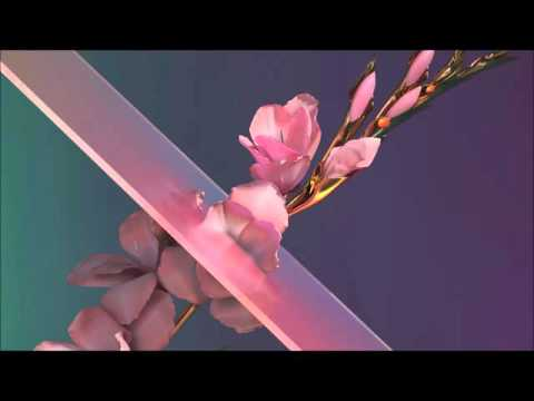 Flume - Never Be Like You feat. Kai [One Hour]