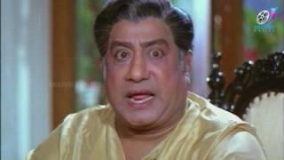 Superhit Movie - Lakshmi Vandhachu - Tamil Full Movie | Sivaji Ganesan | Padmini | Revathi | Senthil