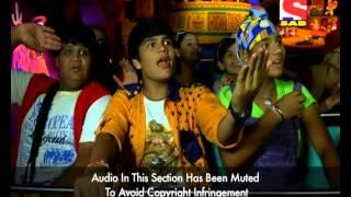 Taarak Mehta Ka Ooltah Chashmah - Episode 1473 - 11th August 2014