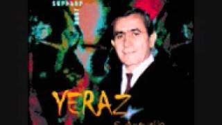 Yeraz (Yura Hakobyan) - Erazis Mej [Armenian Retro Rabiz]