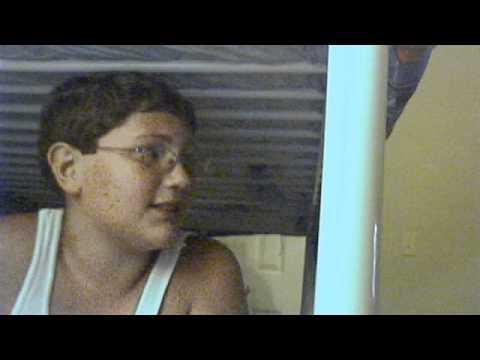 Trapped Miners, Katrina & BP