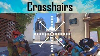 cronus max how to get mosue aim perfecrt