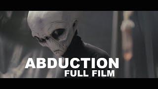 Abduction - Short Film - Full (2013)