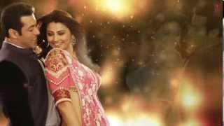 Photocopy Full Song with Lyrics   Jai Ho   Salman Khan, Daisy Shah, Tabu   YouTube