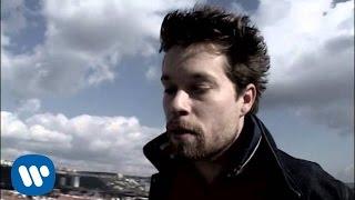KRYŠTOF - Obchodník s deštěm (Official video HD)