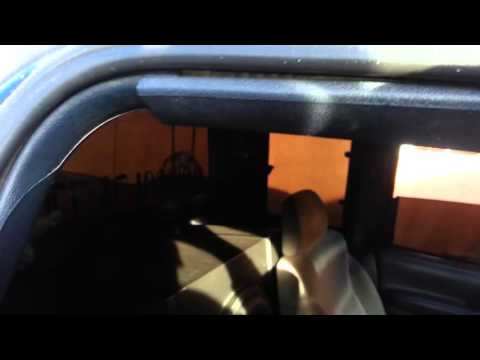 Subwoofer Videos. WINDOW FLEX!! RE AUDIO XXX 12